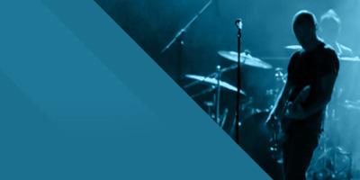Music & Event Insurance