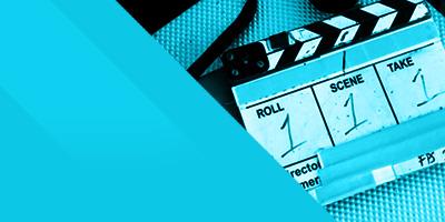TV, Film & Media Insurance